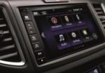foto: Honda CR-V 2015 pantalla navegador [1280x768].jpg